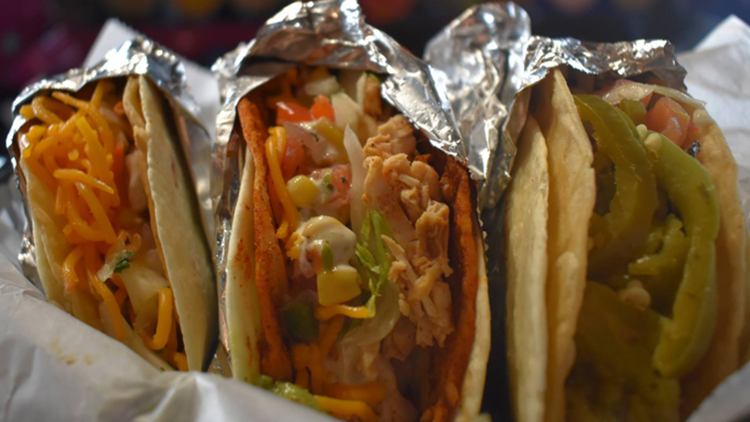 Condado Tacos opening Carmel location June 3
