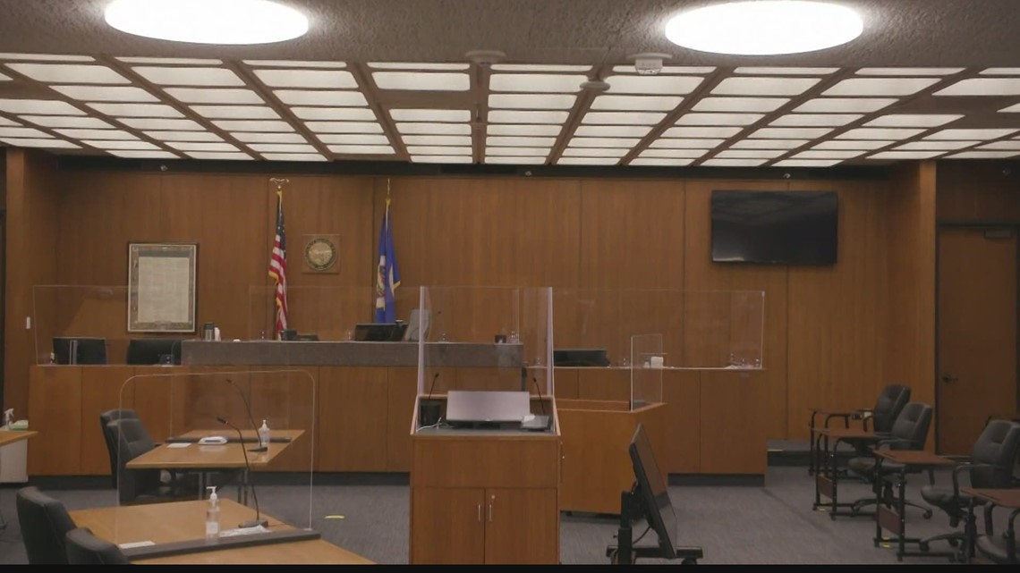 VERIFY: Is the jury in the Derek Chauvin trial sequestered?