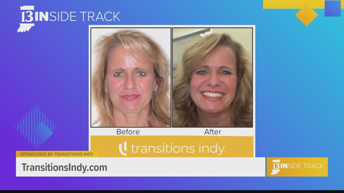 13INside Track learns how Transitions of Indiana plans treatment
