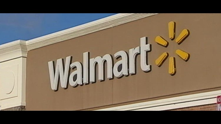 Walmart Black Friday 2019 Ad Has Electronics Door Busters And More Wthr Com