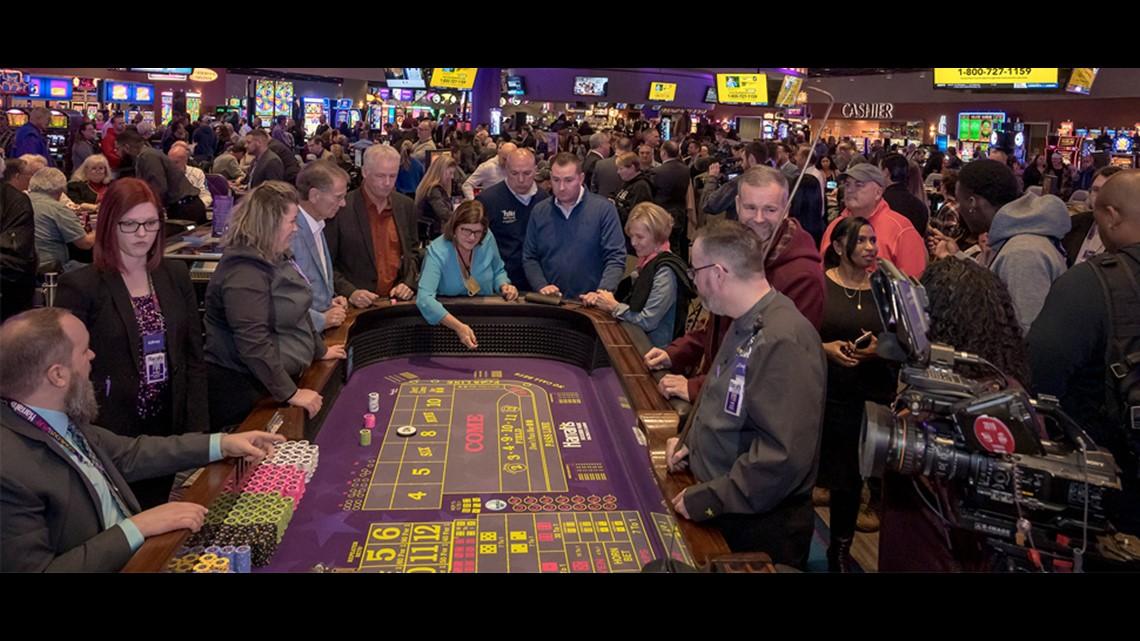 Indianapolis casino big fish games feeding frenzy 2
