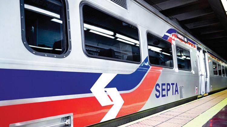 Una mujer es violada en tren mientras testigos miran sin hacer nada