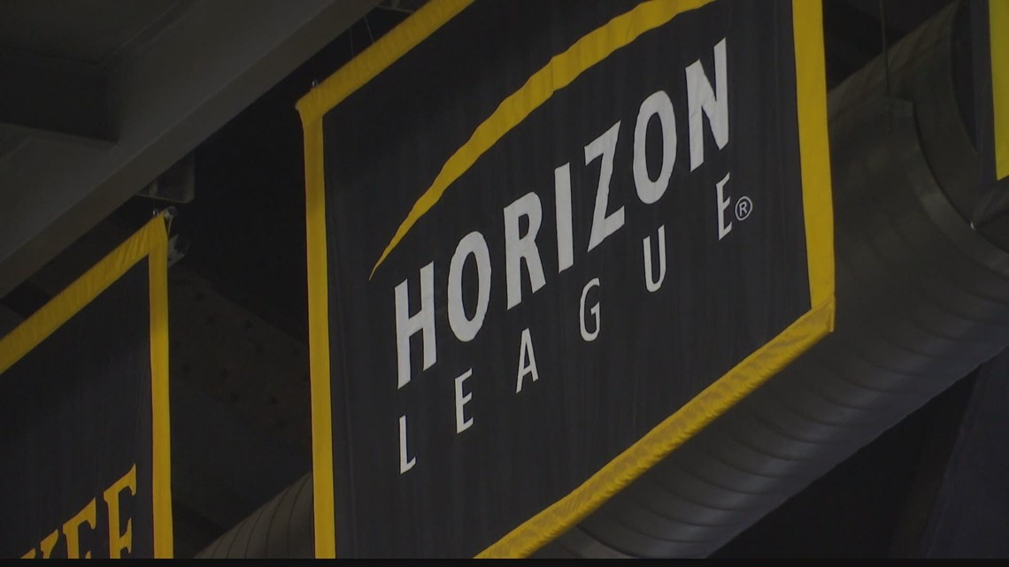 Horizon League kicks off March Madness