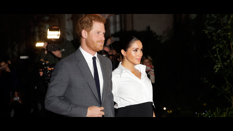 harry meghan on final duty before new life wthr com harry meghan on final duty before new