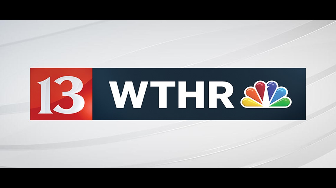 WTHR programming changes announced for 2016 Olympics