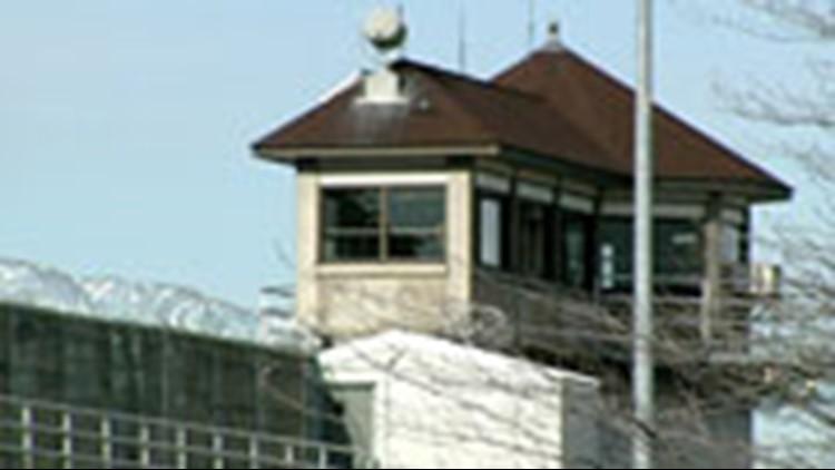Three Indiana Prison Staffers Fired Over Inmate Escape Wthr Com