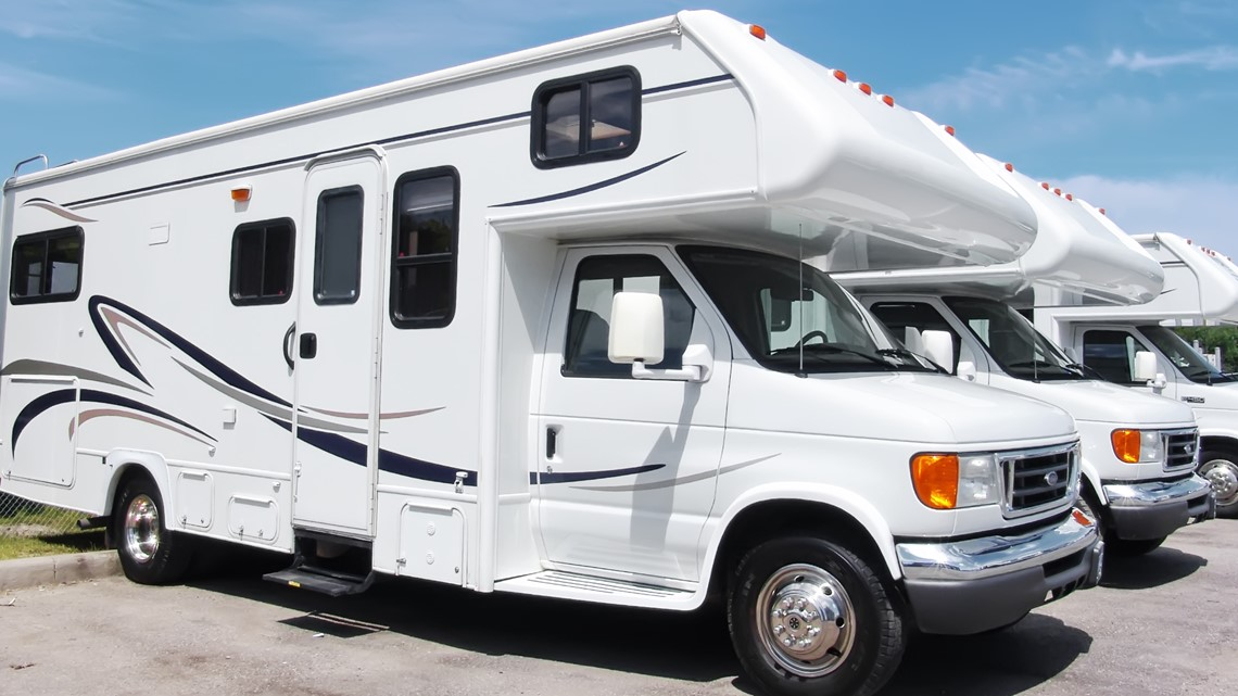 Is Jayco Rv Scam Reviews – Find The True Facts!