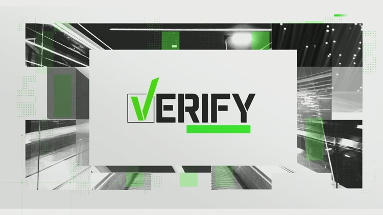 VERIFY: Is a witness for Derek Chauvin's defense named in a federal wrongful death lawsuit