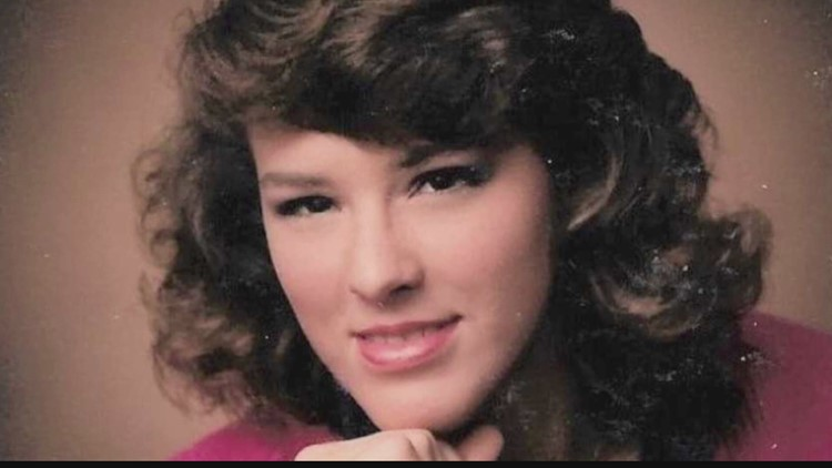 New questions emerge about confession made in 1986 cold case