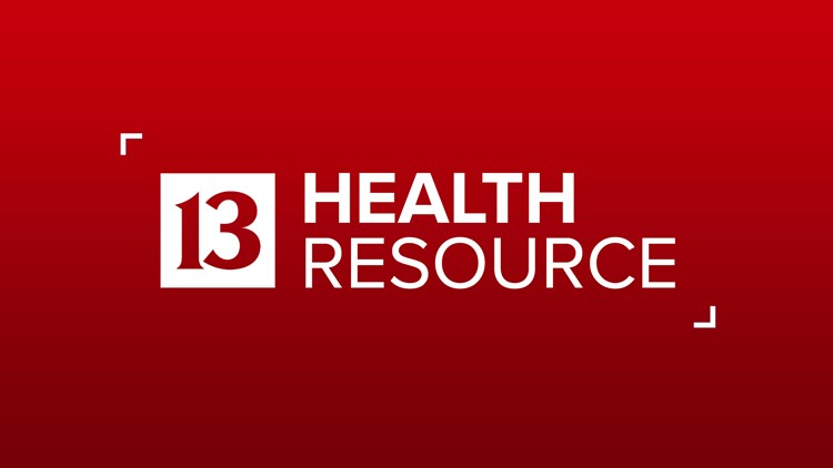 Learn important health tips with 13 Health Resource