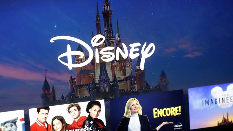 Disney+ Day to bring nearly a dozen premieres