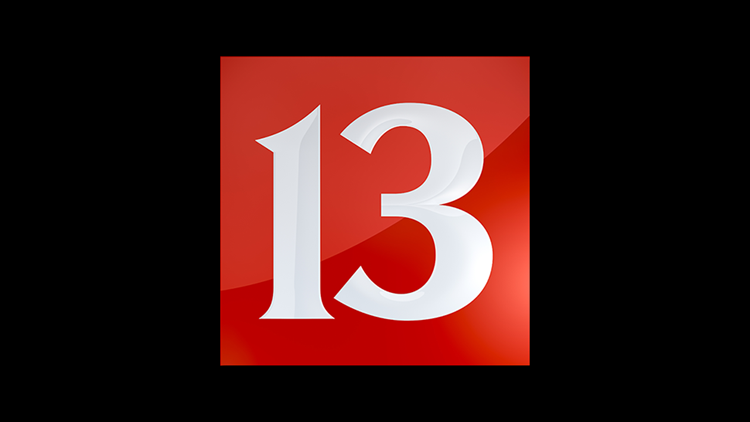 WTHR programming changes for Indy 500 events