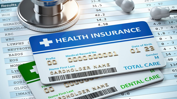 What's the Deal: Can insurance companies implement a surcharge for not getting a COVID vaccine