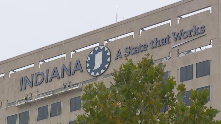 Indiana restarts federal pandemic unemployment benefits, but thousands of Hoosiers still wait