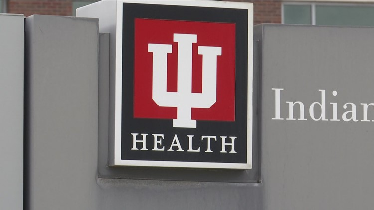 IU Health: 125 employees leave after failing to meet vaccination requirement