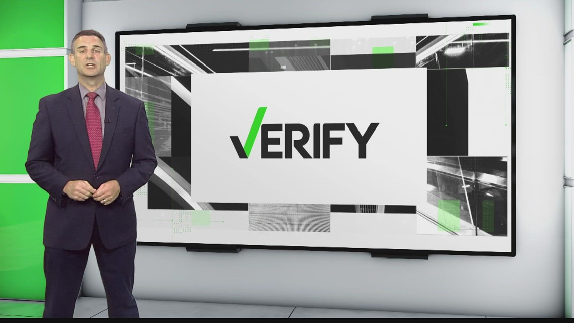 VERIFY: Are we getting a 4th stimulus check