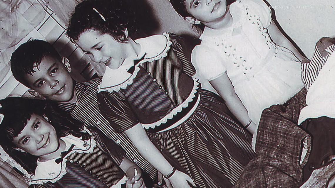 Celebrating Hispanic Heritage Month: The legacy of Sonia Sotomayor