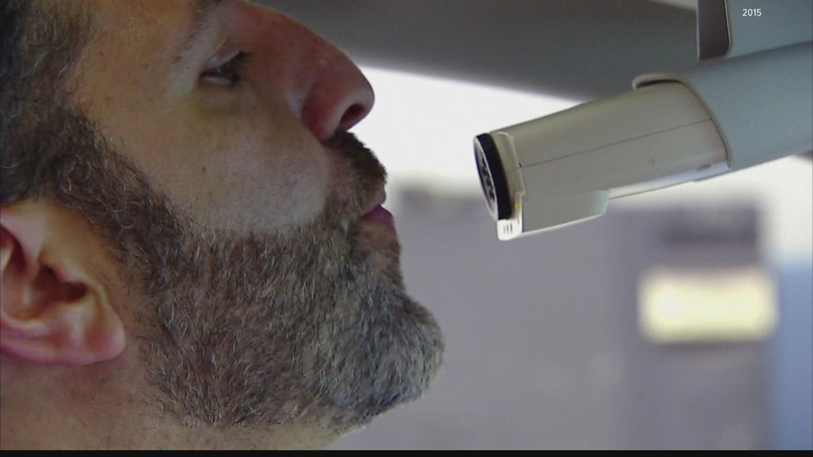 13Investigates | Alcohol sensors coming to cars soon