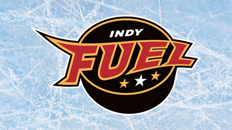 Fuel stay alive with first-ever playoff win