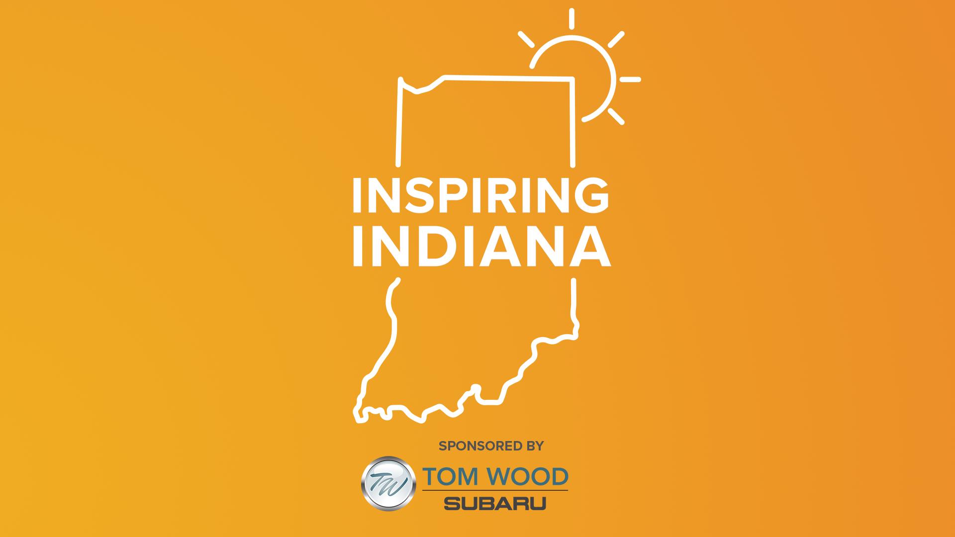 Inspiring Indiana