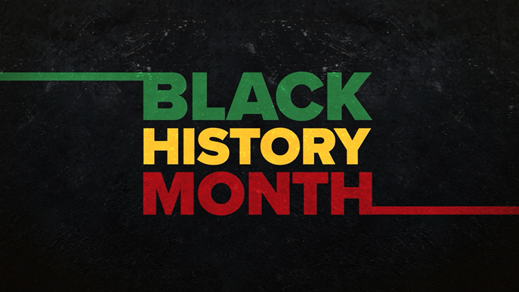 Black History Month: How did it start, and why February?
