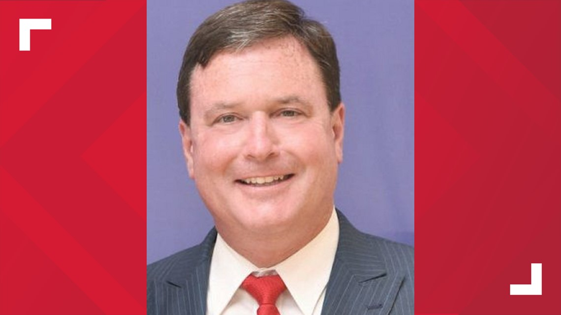 Todd Rokita joins 20 other GOP attorneys general in questioning stimulus bill