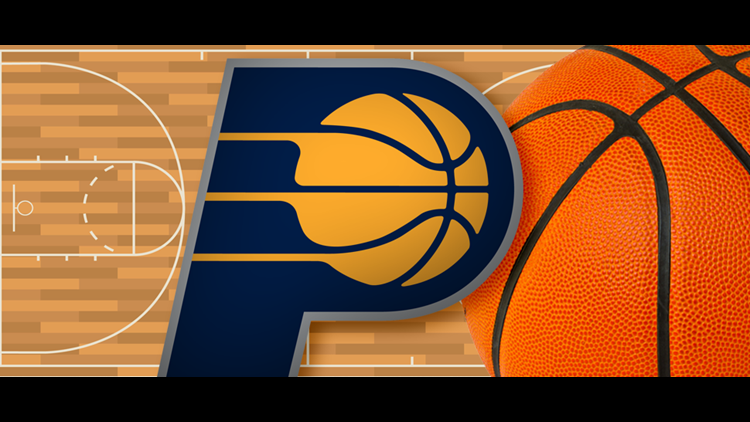 KRAVITZ: Will the Pacers win a title in my lifetime? If they do, I'll get a tattoo -- seriously