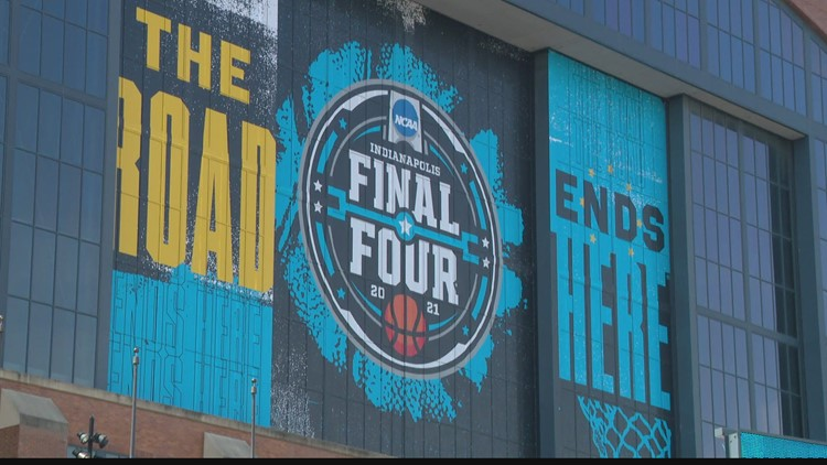 Indy's NCAA Tournament 'bubble' coming to an end