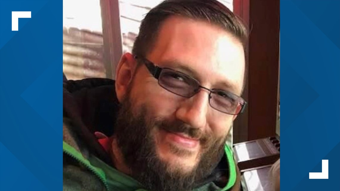 $5,000 reward being offered in 2020 Lawrence homicide investigation