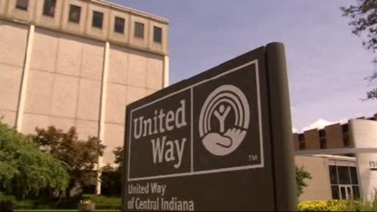 United Way of Central Indiana looking for organizations interested in Social Innovation Fund grants