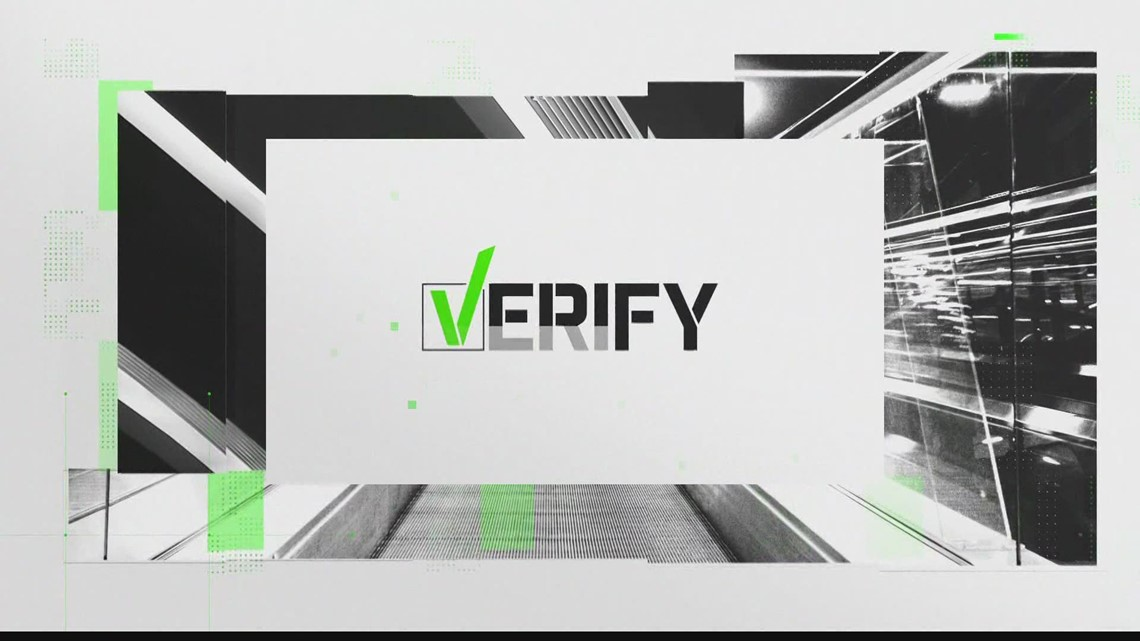 VERIFY: Fuel facts you need to know