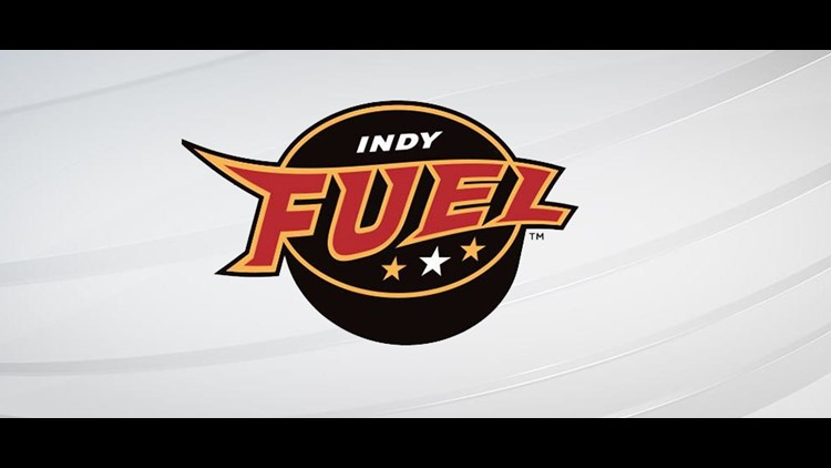 Indy Fuel coming to COZI