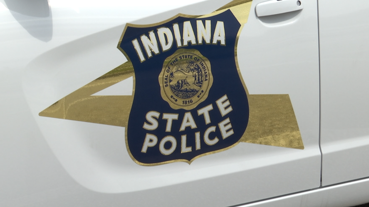 Governor releases third-party review of state law enforcement