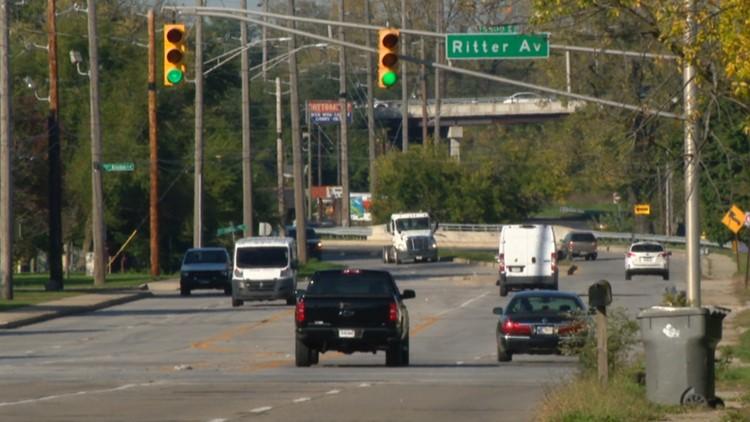 Fifth Third pours $20 million into Arlington Woods neighborhood
