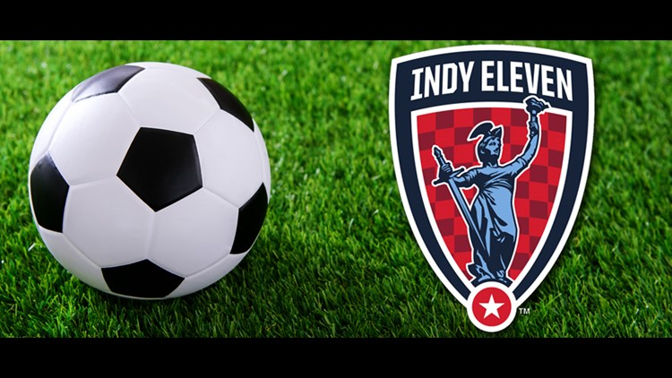 Indy Eleven joining USL for 2018 season