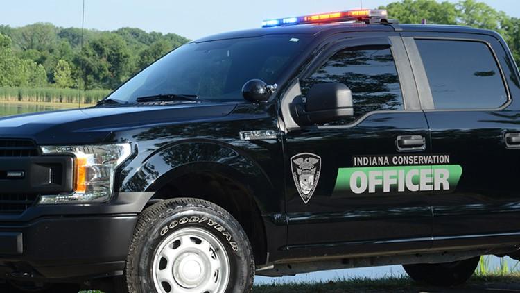 Man killed in Ripley County off-road vehicle crash