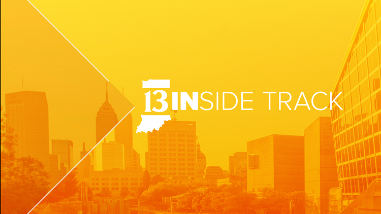 Learn about central Indiana businesses with 13INside Track