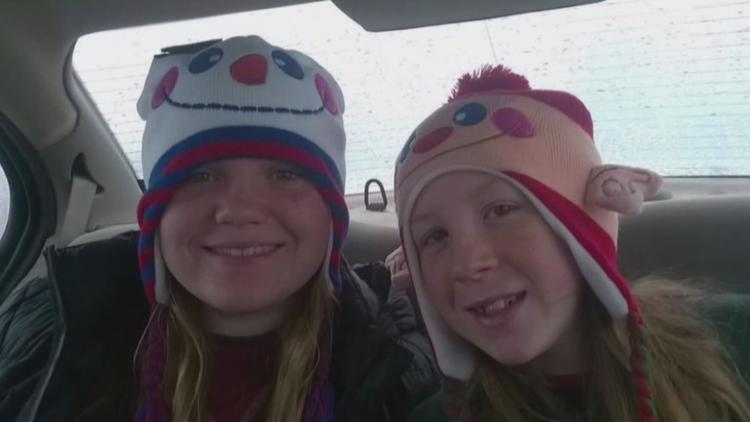 4 years since bodies of Abby Williams and Libby German found