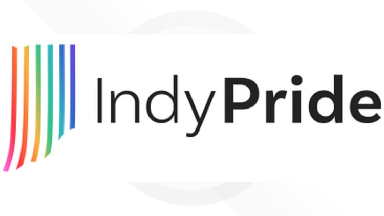 Registration open for Indy Pride Virtual Career Fair
