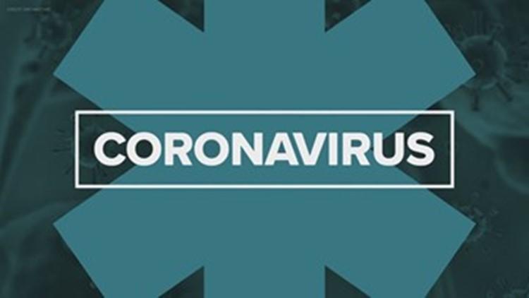 Indiana coronavirus updates for Sunday, Oct. 24, 2021