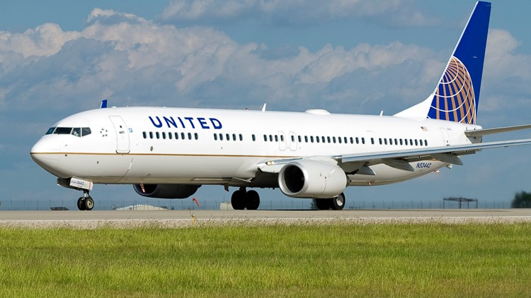 Indy airport adding nonstop flights to Charleston, Hilton Head, Maine and Myrtle Beach
