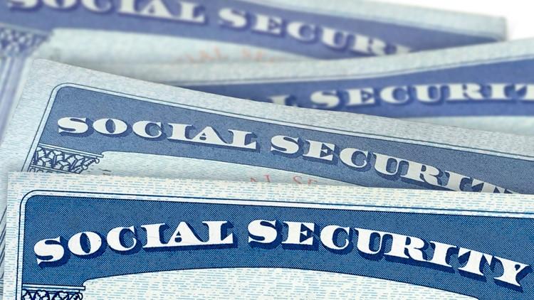 El Seguro Social tendrá el mayor aumento en casi 40 años