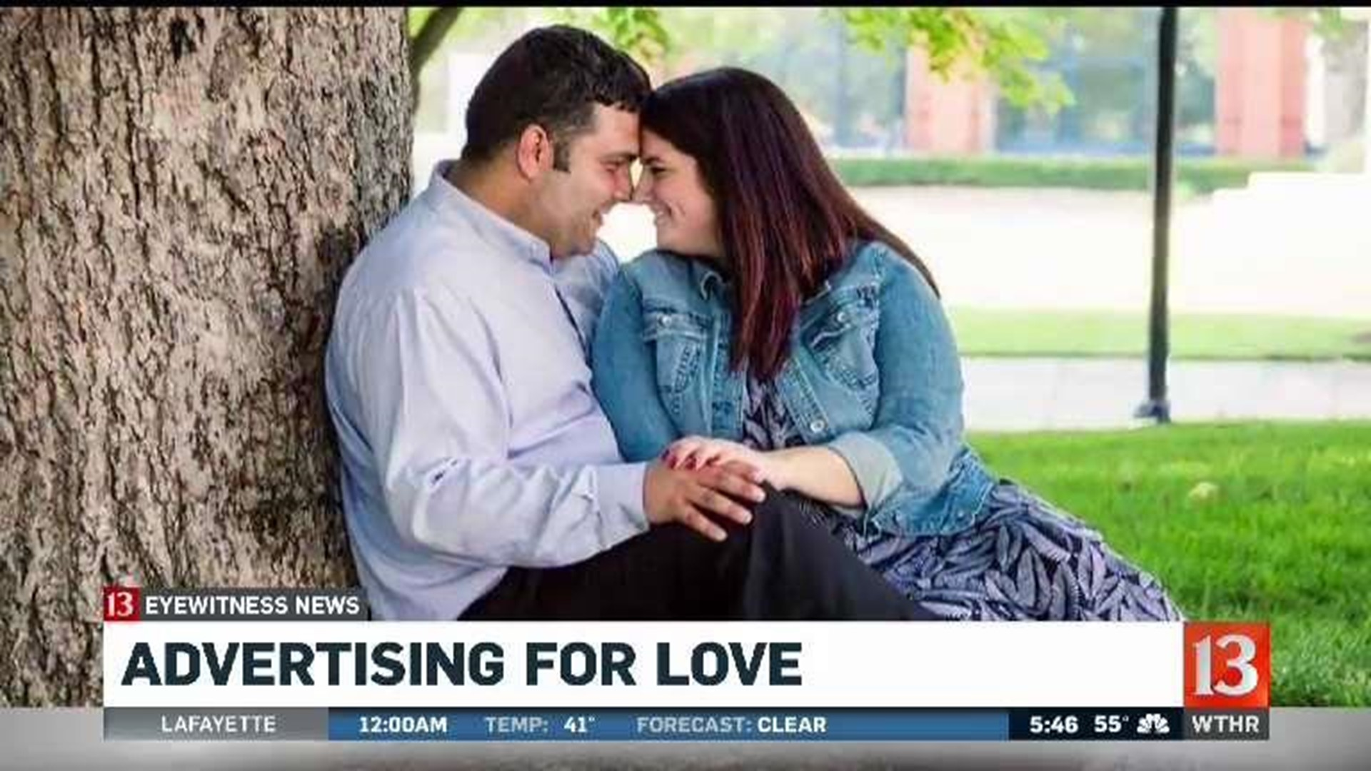 AD MAN DATING SITE
