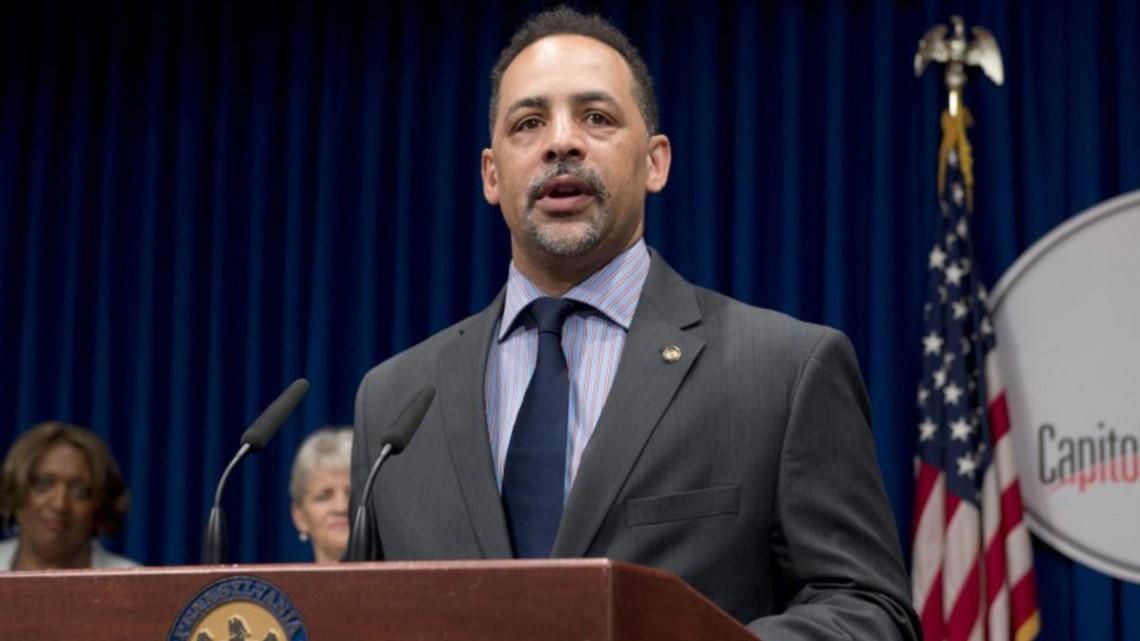 VERIFY: Pennsylvania lawmaker proposes satirical bill mandating vasectomies