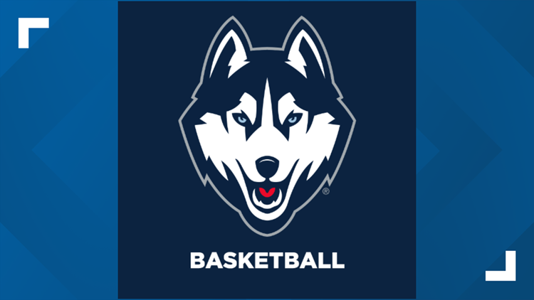 Bouknight scores 21 to carry UConn past Georgetown 98-82