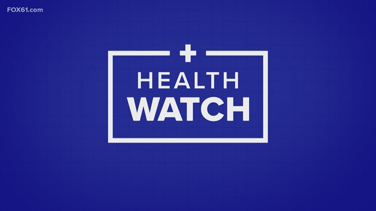 Health Watch: Vaccine hesitancy