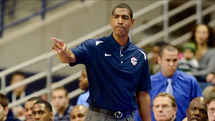 UConn: Probation over NCAA violations under Ollie ends