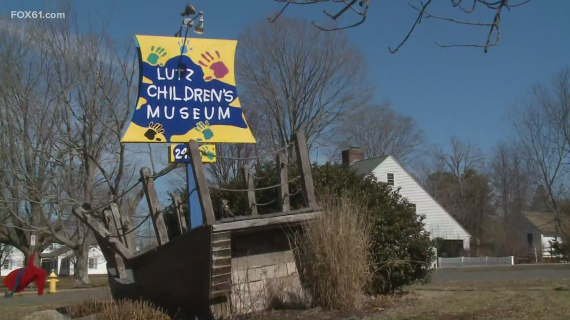 Former Lutz Children's Museum executive director released on bond following child pornography indictment