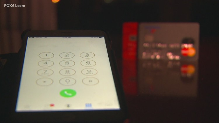 Here are some tips to reduce the amount of robocalls you receive