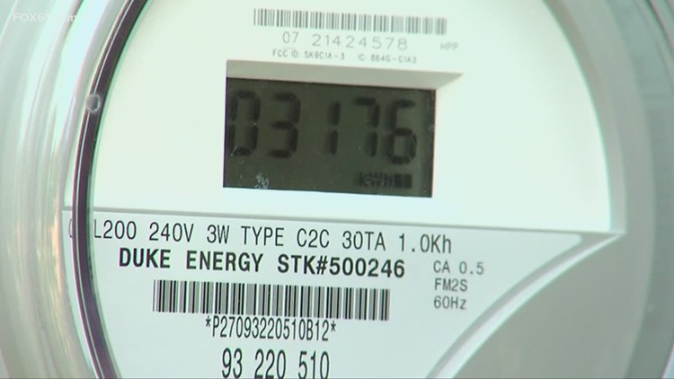 Changes in electric rates coming